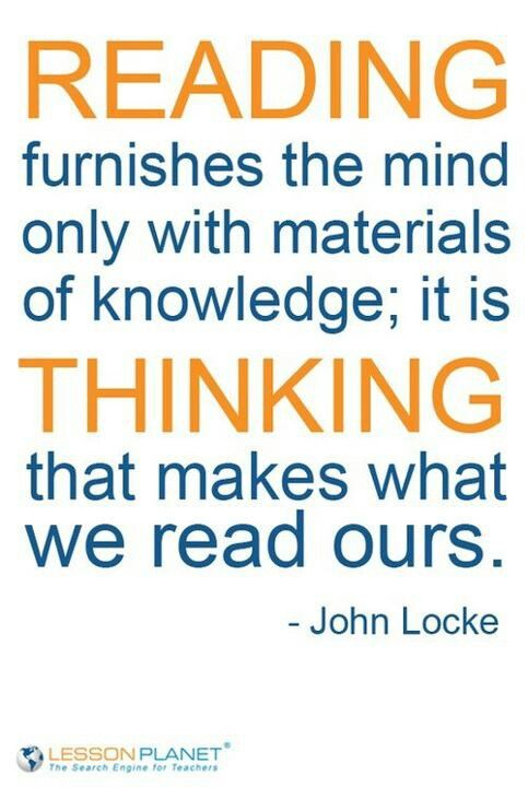 Pin By Beatriz Muller On Bookshelves Reading Places Reading Quotes Words President Quotes