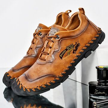 mens shoes sale online cheap  most comfortable shoes at