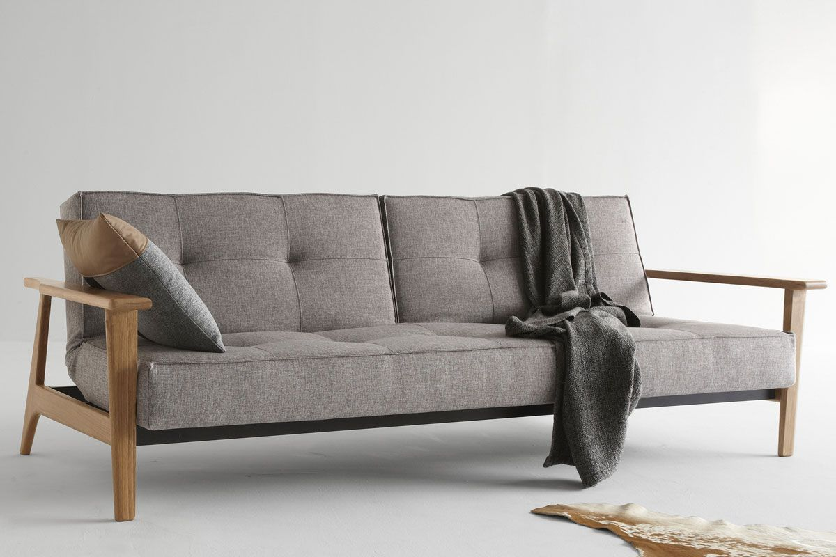 danish istyle sofabed collection from innovation canape lit assises lits conception de canape
