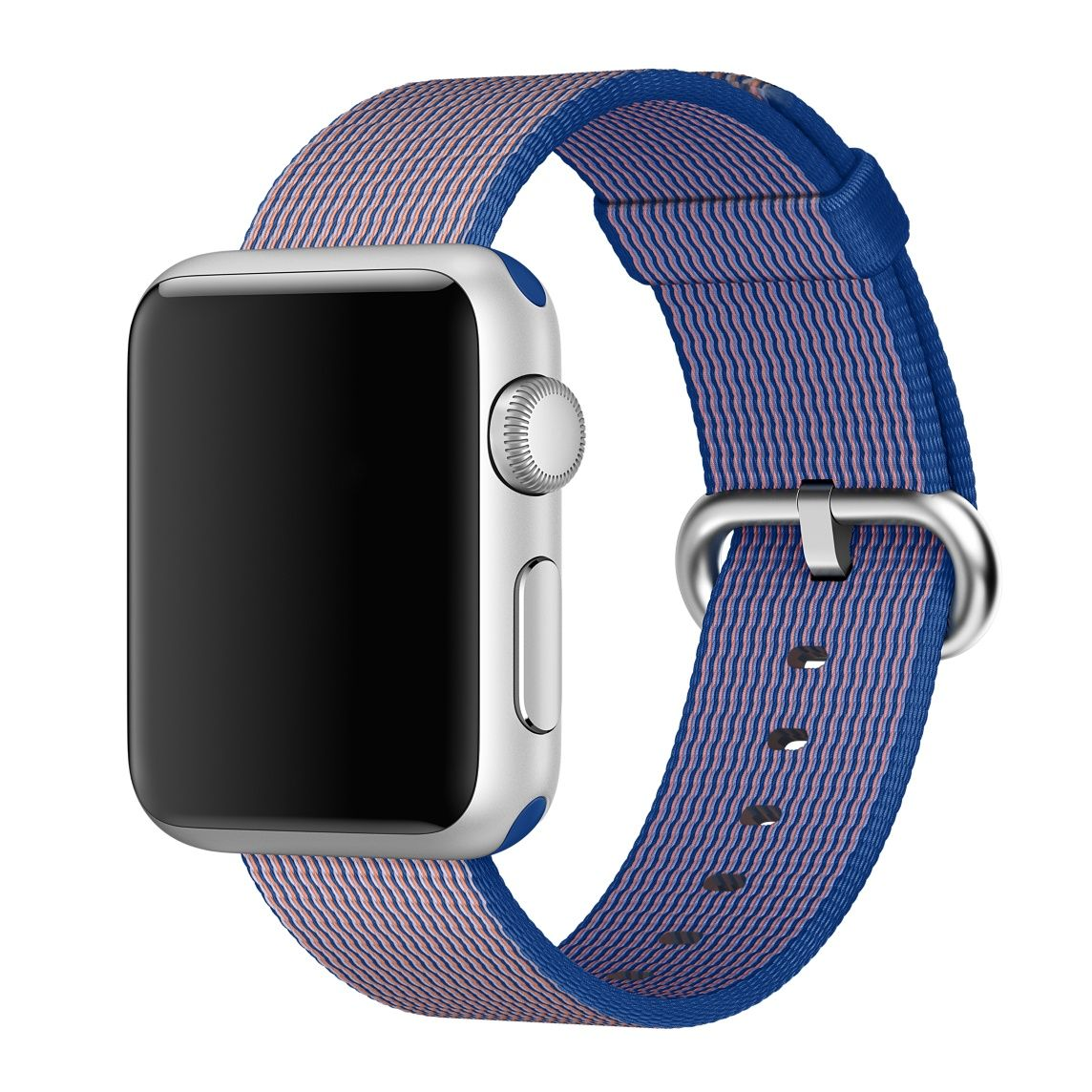 Image 3 (With images) Apple watch bands, Apple watch