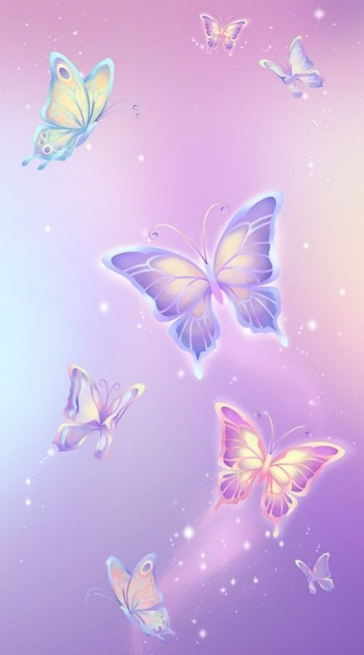 Pin by Rosita on Baju blous   Butterfly background