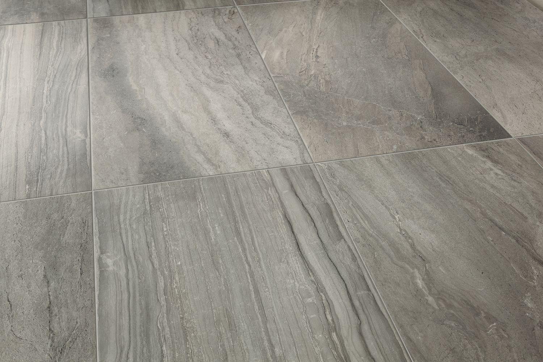 Beautiful 12X24 Tile Floor Tiny 13X13 Ceramic Tile Rectangular 16X16 Ceiling Tiles 18 X 18 Ceramic Floor Tile Youthful 2 X4 Ceiling Tiles Yellow24 X 48 Ceiling Tiles Julian Tile Stone Fusion, Lead   Stone Fusion Collection ..