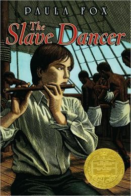 13 years a slave book