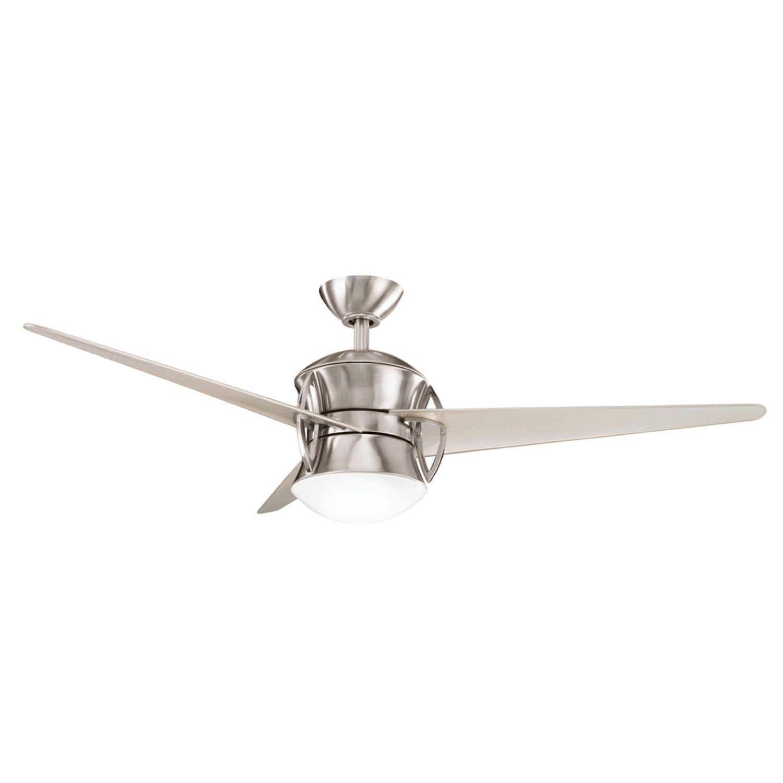 inch verse outdoor casablanca indoor com flush mount fan ceiling amazon in ceilings fans amazing