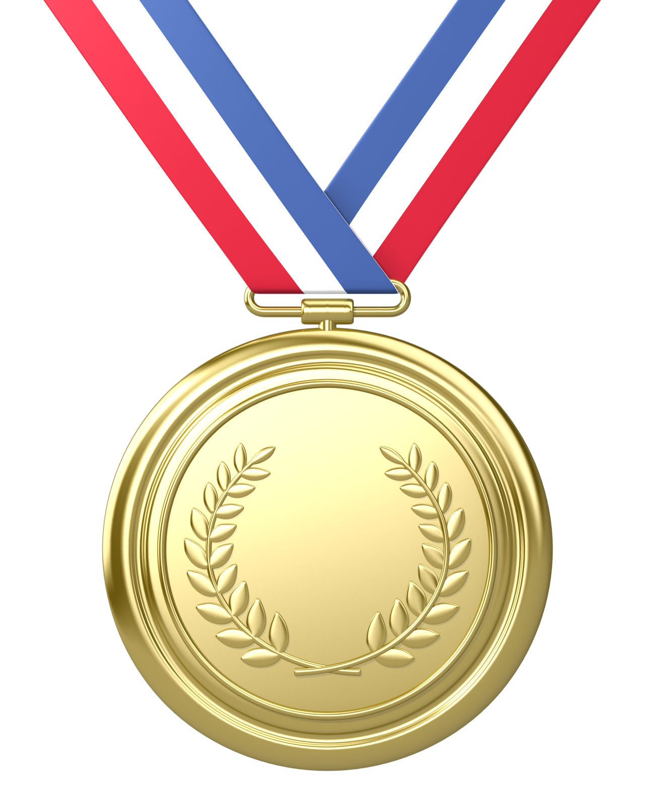 7 Personal Gold Medal Achievements Clip art, Gold, Heart