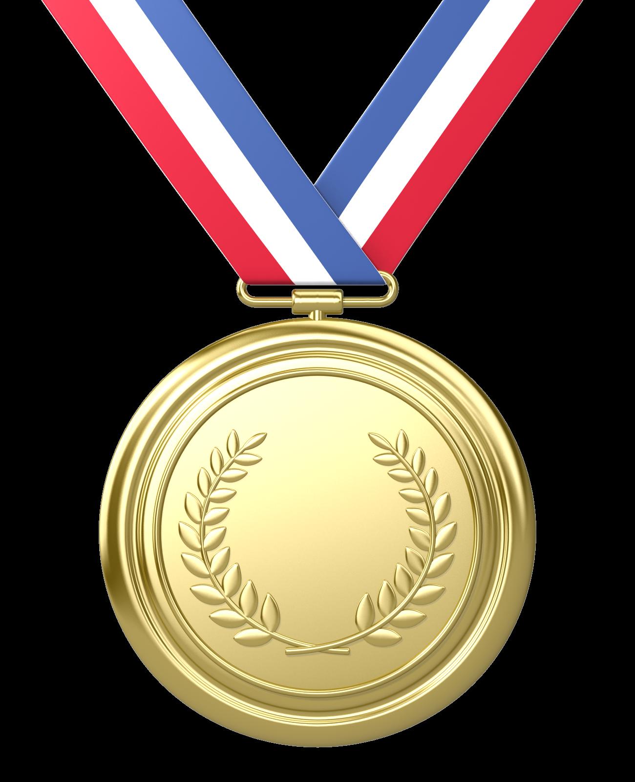 7 Personal Gold Medal Achievements Clip art, Gold, Heart