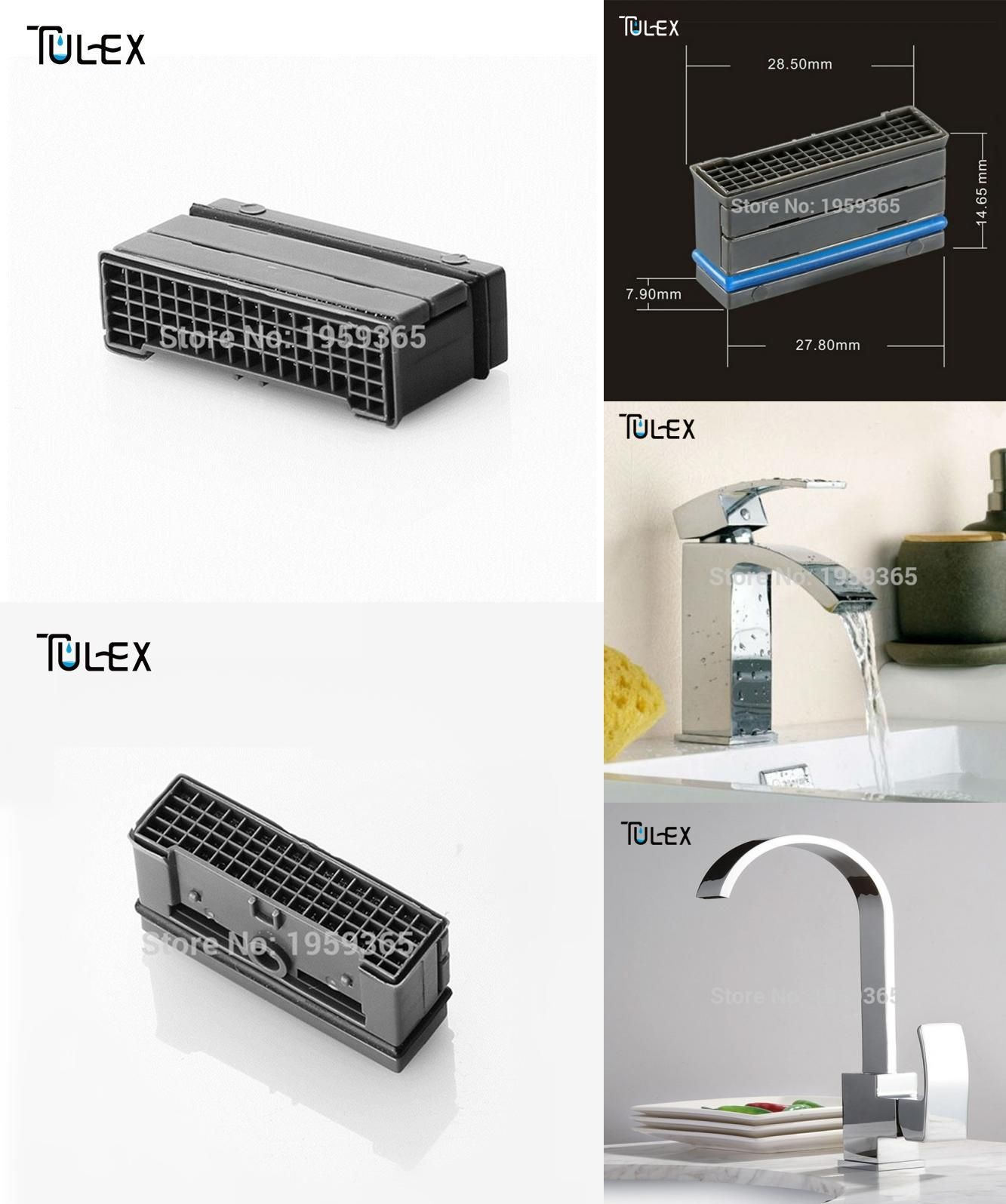 Visit To Buy Faucet Aerator Square Rectangle Core Part Eco Friendly Spout Bubbler Filter Accessories Special Offer On Sale Ta Faucet Aerator Bubbler Aerator [ jpg ]