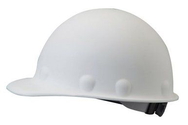 Pin By Fastway Safety On Fiberglass Fiberglass Hard Hat