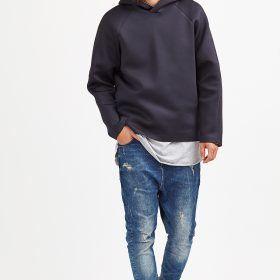 Nice LangerChen steht f r hochwertige und fair produziert Klamotten Die urbanen Designs sollten in keinem Kleiderschrank DesignsHamburg
