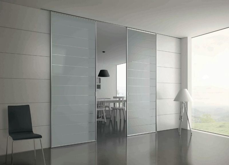 Find all important information about polycarbonate panels for sliding doors\u2026they are durable and can & Find all important information about polycarbonate panels for ... Pezcame.Com