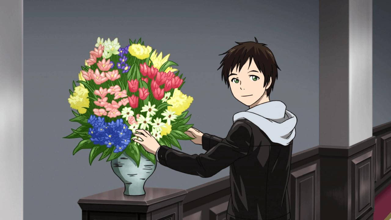 Noragami Aragoto Episode 2 Adoração, Anime, Another anime