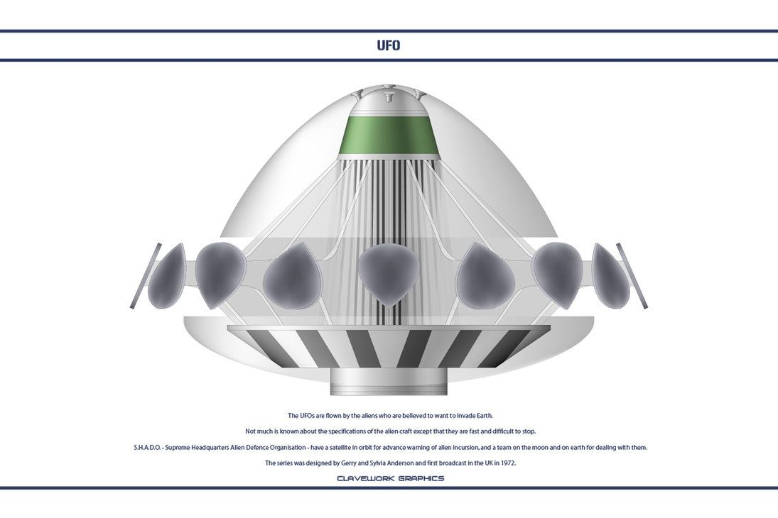 medium resolution of the s h a d o skydiver is a part submarine part aircraft used by s h a d o the supreme headquarters alien defence organisation to defend earth from alien
