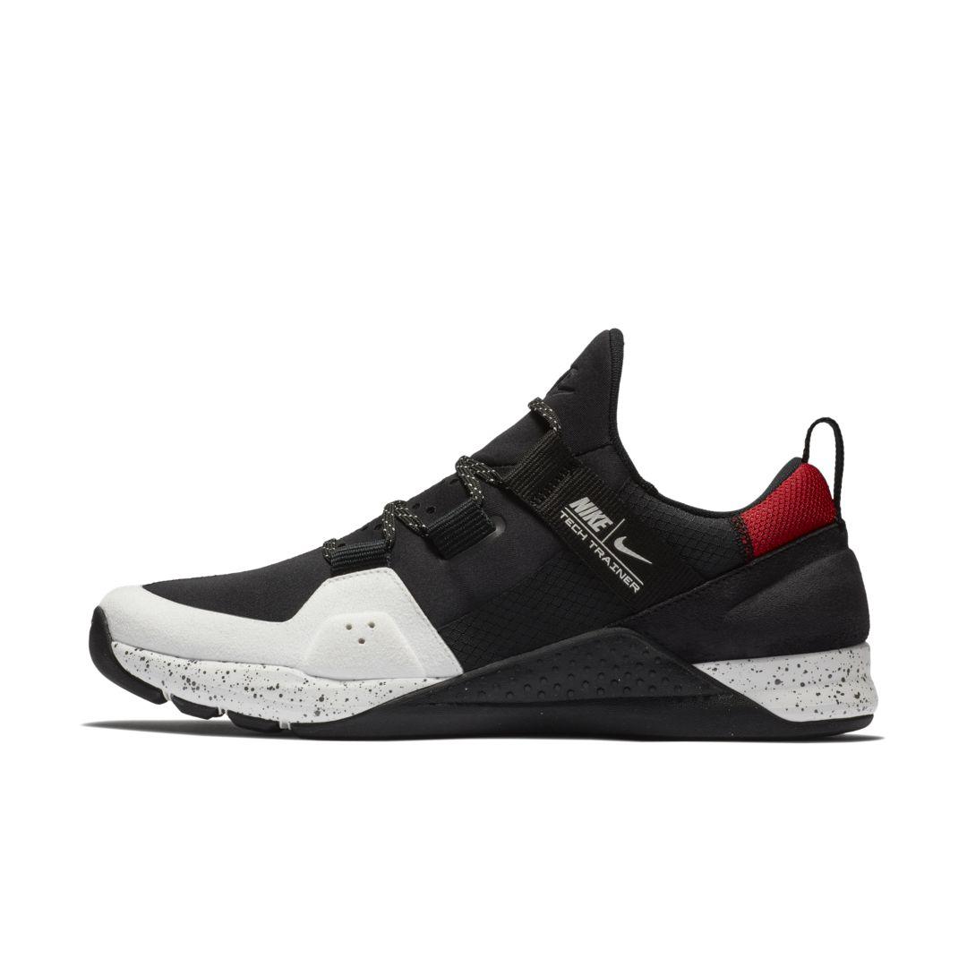 Gym/Sport Training Shoe Size