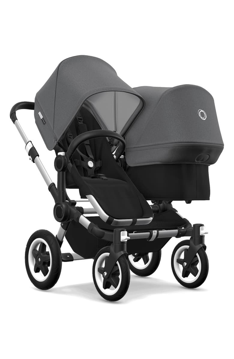 Free shipping and returns on Bugaboo Frame Seat Extension