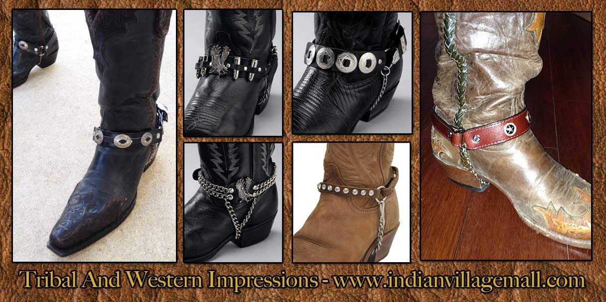 17 Best images about Western Boot Accessories on Pinterest ...