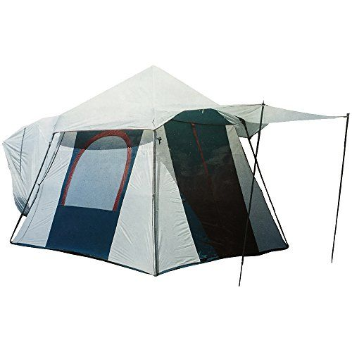 World Famous Sports Truck and R.V. 5 Person Family Tent - //  sc 1 st  Pinterest & World Famous Sports Truck and R.V. 5 Person Family Tent - http ...