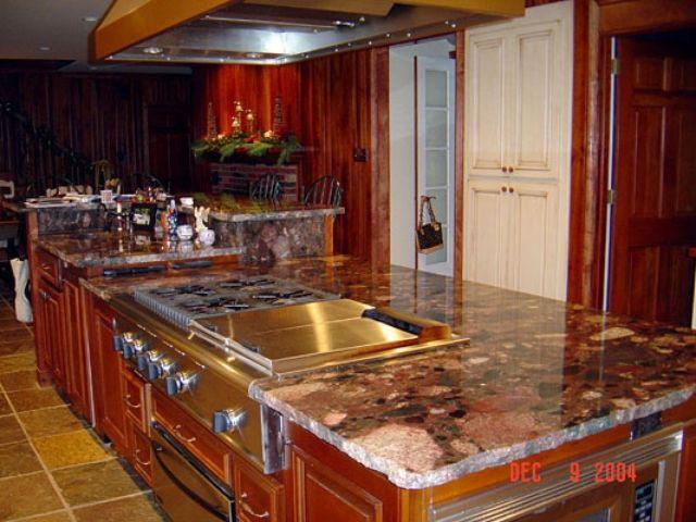 Palladio Granite Countertops Countertop Inspiration Granite