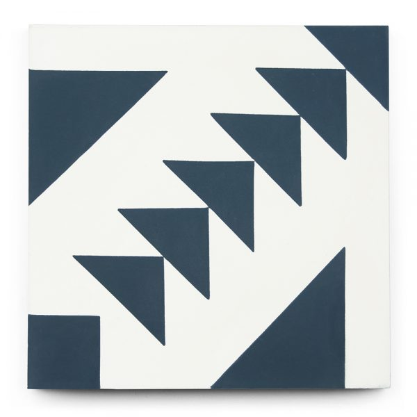 4x4 Tiles Square Handmade Cement Tiles By Tile Patterns