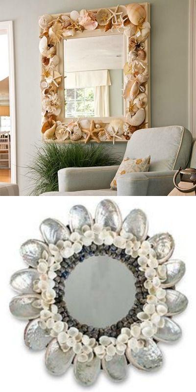 Divinos espejos