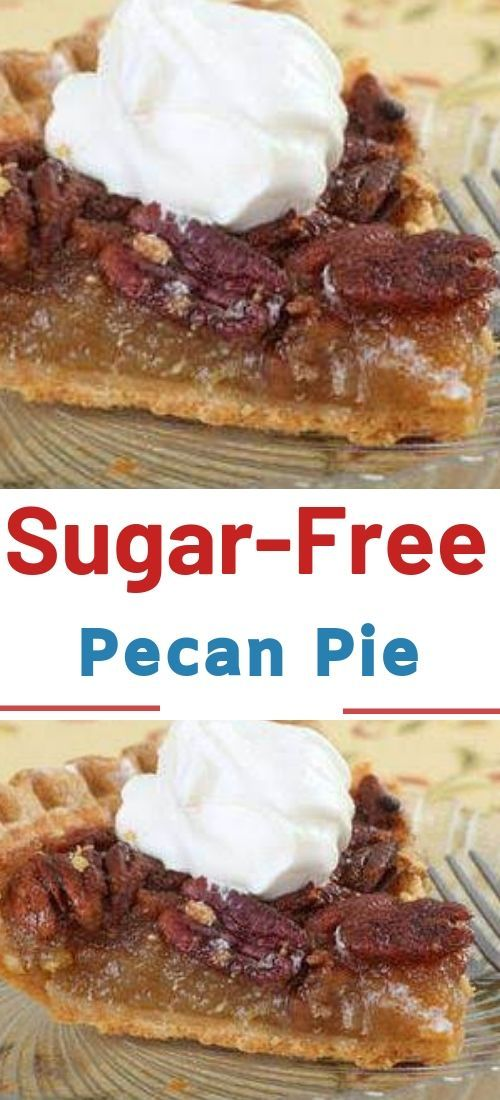 Ingredients: 1 pilsbury refrigerated unbaked 9-inch pie crust 1 c granular splenda 3 Tbsp all-purpose flour 3/4 c sugar free maple syrup 3/4 c cup water 2 eggs slightly beaten,or equivalent in egg substitute 1 Tbsp + 1 tsp reduced calorie margarine 1 #sugarfreedesserts