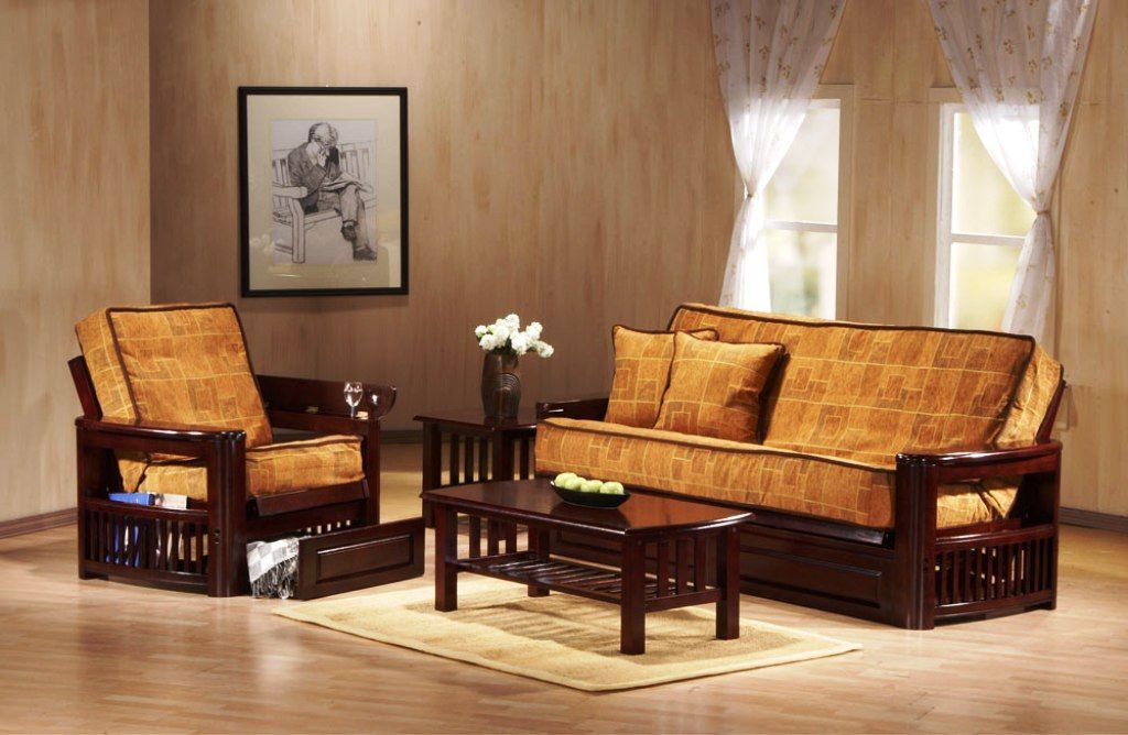 Futon Living Room Set New in raleigh kitchen cabinets Home Decorating