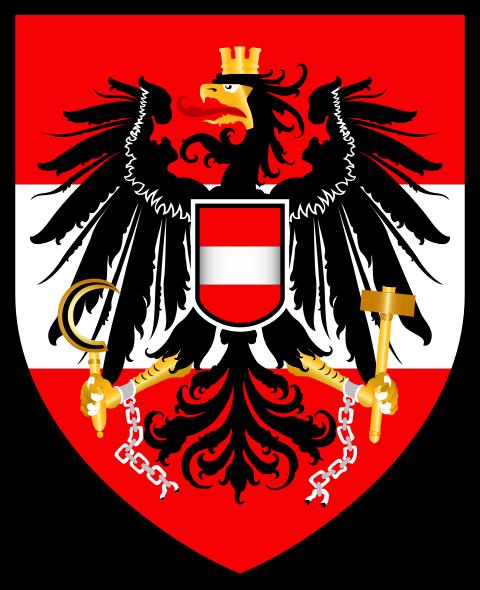 Autriche Foot Euro Logos Soccer Logo Football Team Logos