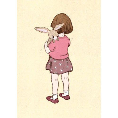 belle hugs boo