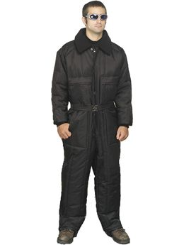 freezer suit coveralls 22500 walls blizzard pruf super on walls insulated coveralls blizzard pruf id=67392