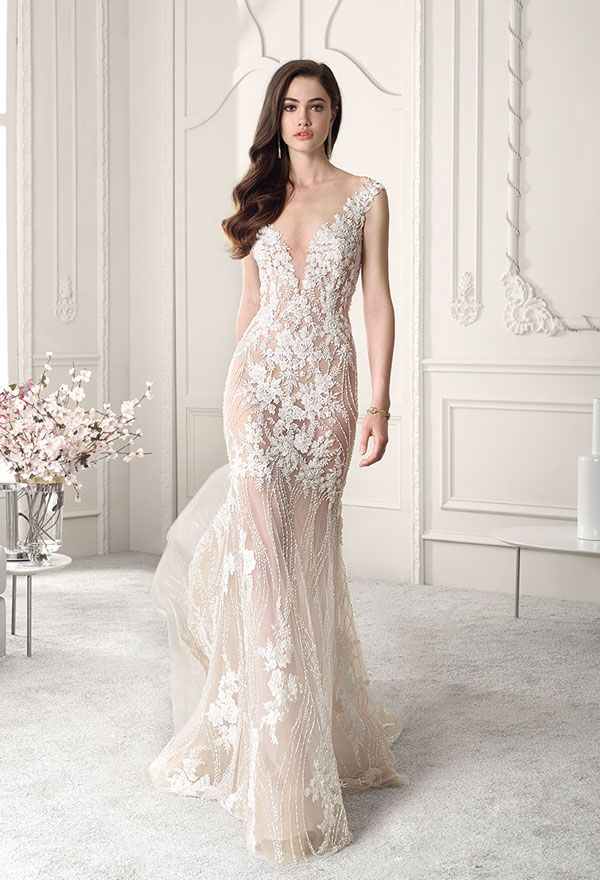 b300945889 Silk Stitches Bridal Boutique - Wedding Dresses in Johannesburg in ...