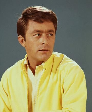 bill bixby the magician