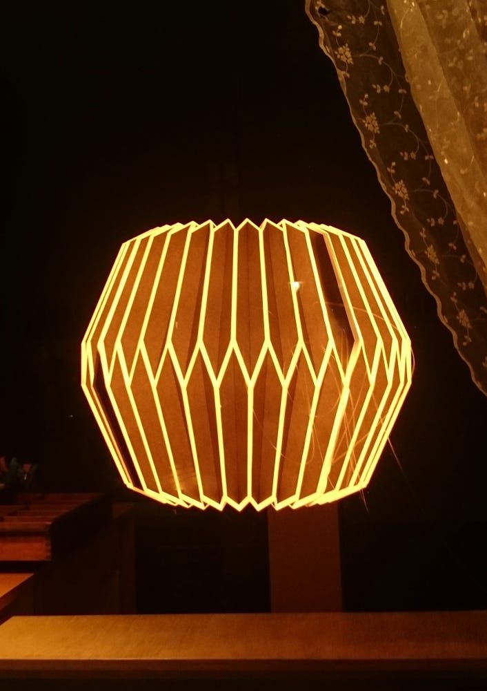 Lampshade By Jcduub On 500px Lamp