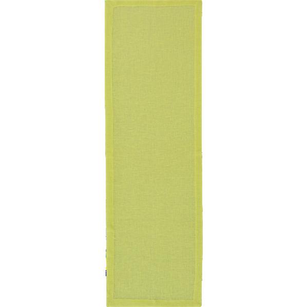 DuoLinenPlcmatFor2ChrtF12