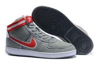 plus récent edb26 a7e03 Nike Air Force One Haute Homme | Sneakers..kicks..j's..nike ...