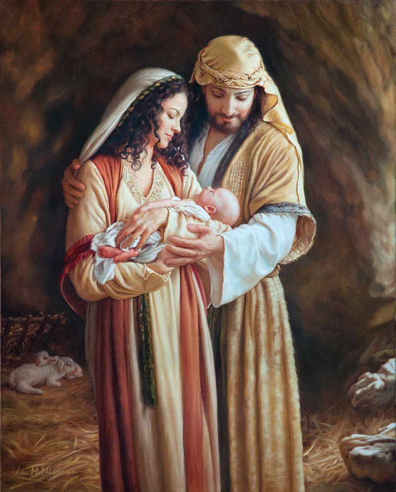 картинки рождение девы марии маринадах