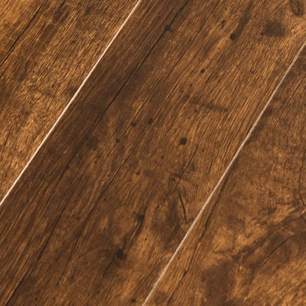 Quick Step Modello Barnwood Oak Laminate Flooring Ue1158 Single