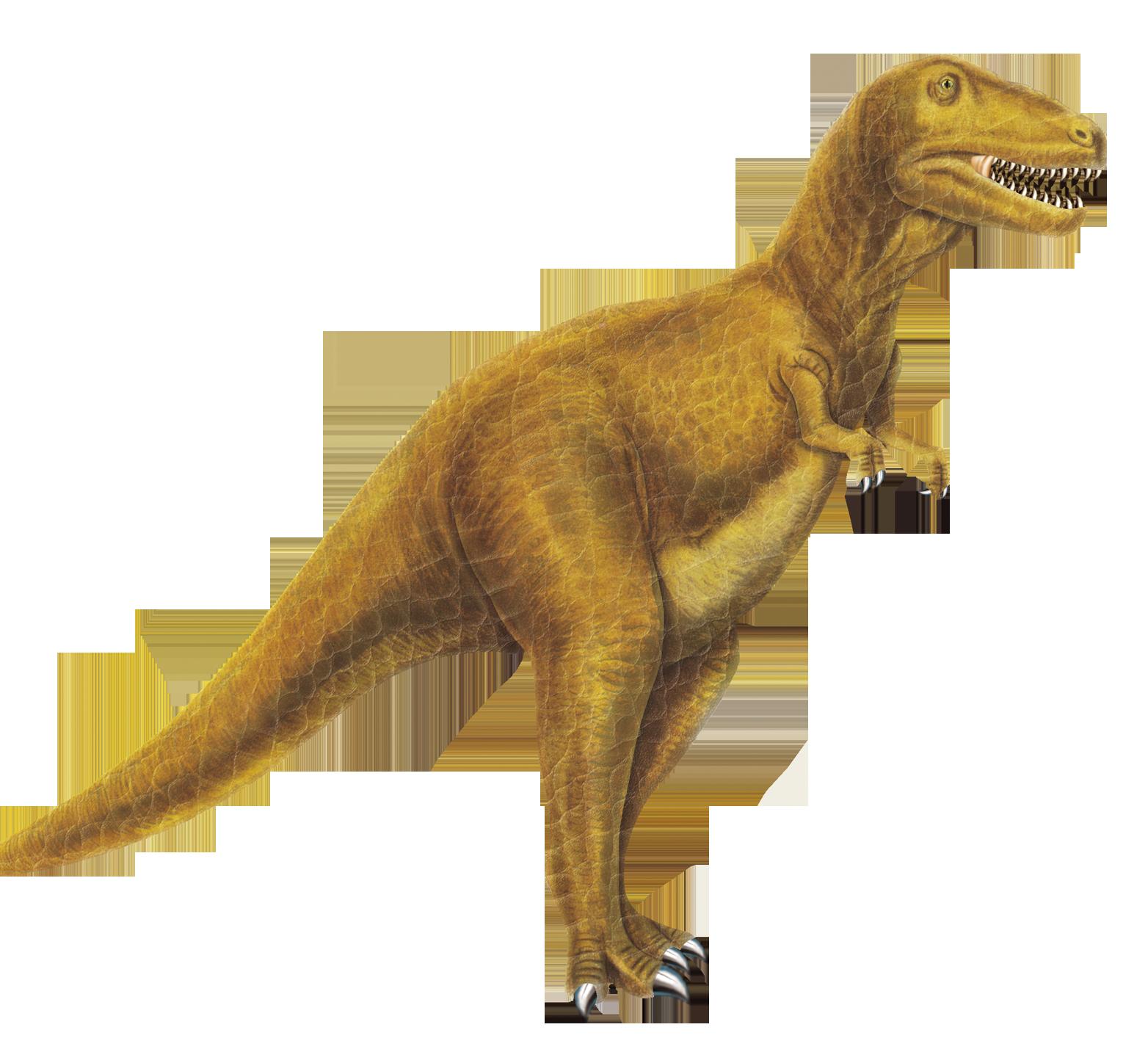 Dinosaur Images Free