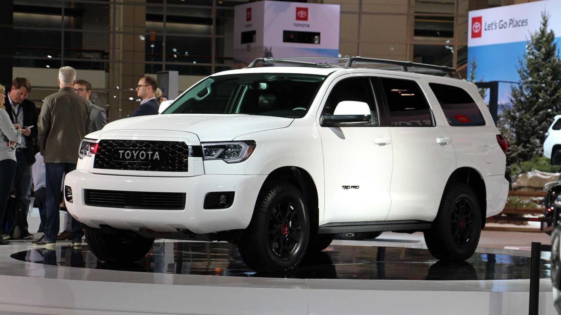 The 2020 Toyota 4runner Trd Pro Configurations Toyota Toyota 4runner Trd Trd