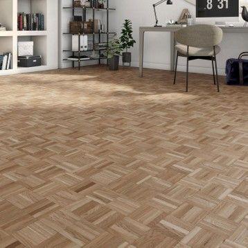 Parquet Contrecolle Et Parquet Massif Au Meilleur Prix Leroy Merlin Idees Maison En 2019 Flooring Home Decor Et Rugs