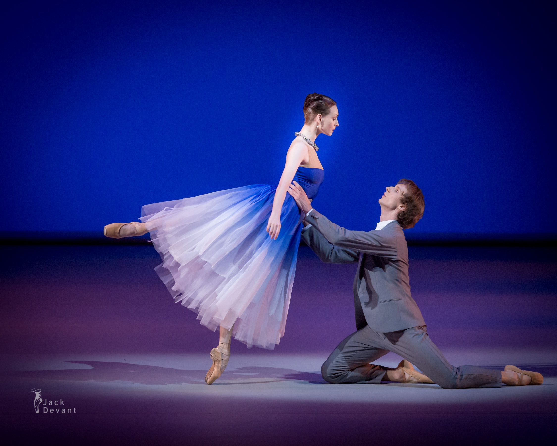 The Taming Of The Shrew Ballet Dance Dance Movement Ballet