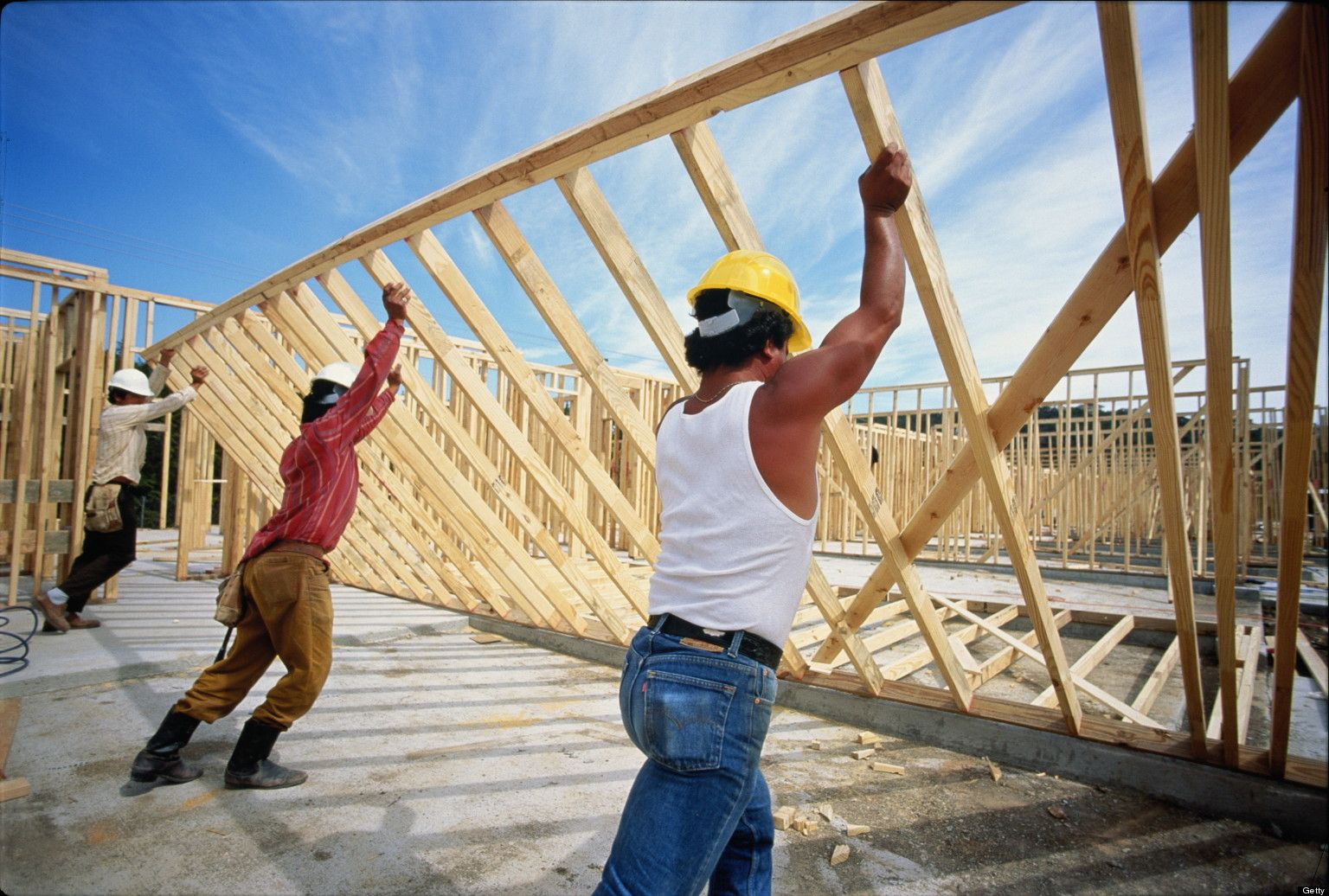 best images about construction pictures 17 best images about construction pictures construction cost new home construction and engineering jobs