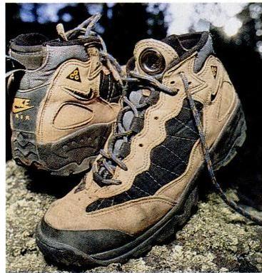 Nike Air Mada ACG 1994