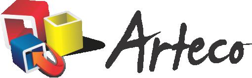 Arteco muebles arteco | muebles arteco almacen | pinterest | four square