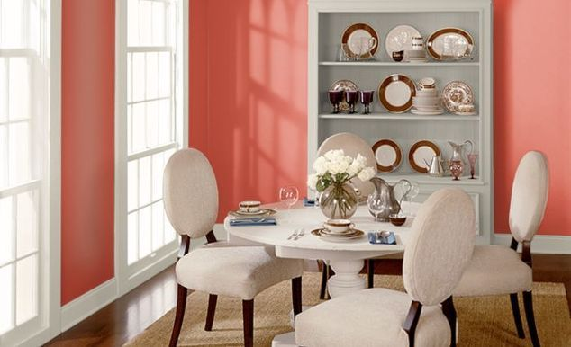 Room Behr Paint Colors Ideas Dining