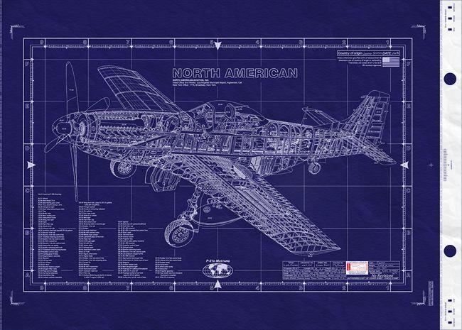Aviation shoppeol airplane blueprint art aircopters aviation shoppeol airplane blueprint art malvernweather Gallery
