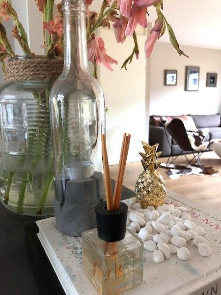 styling ideas, interiorstyling