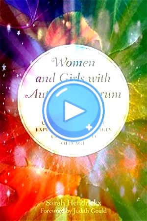 and Girls with Autism Spectrum Disorder Understanding Life Experiences from Early Child Kindle Women and Girls with Autism Spectrum Disorder Understanding Life Experience...