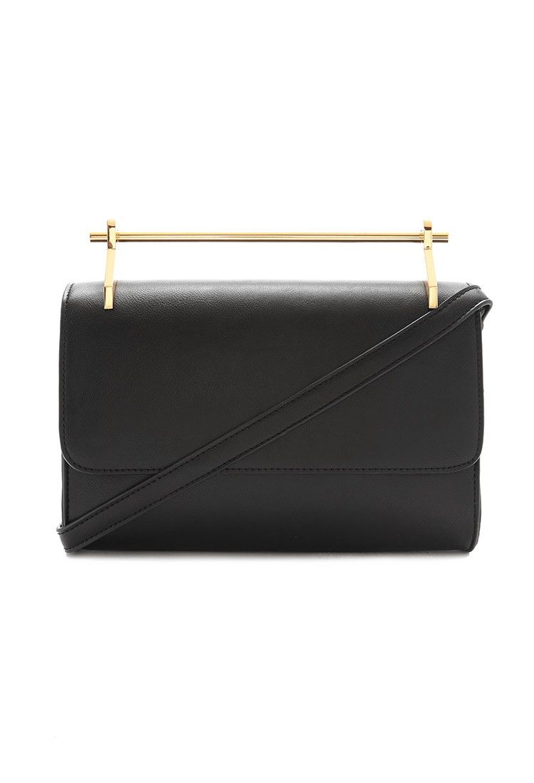 2019 year style- Best 21 Shoppingforever bags for fall