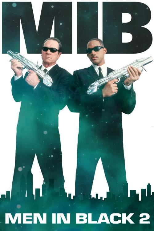 Pin On Favorite Movies