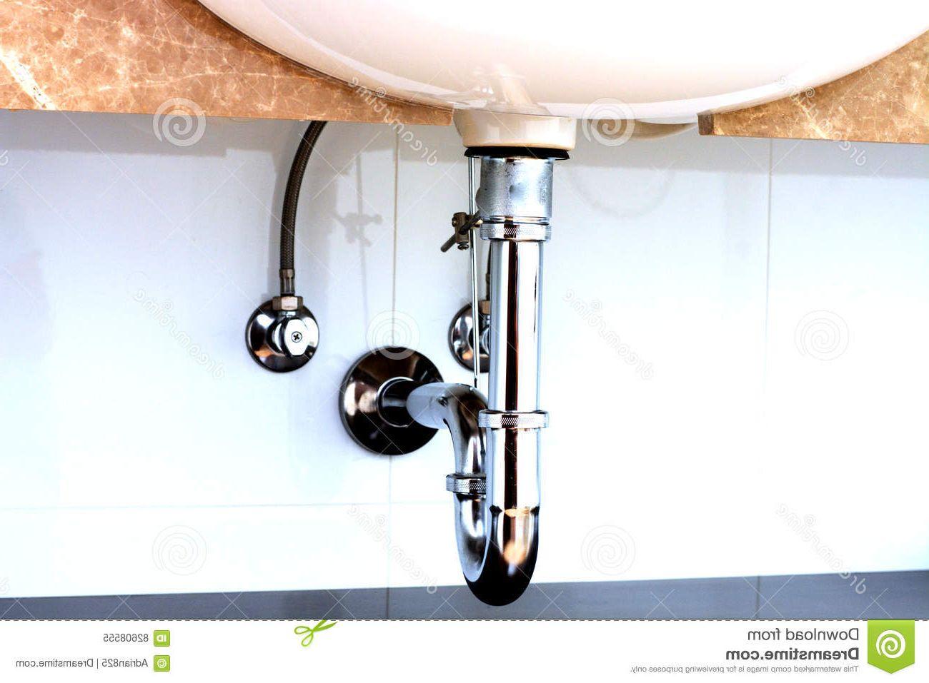 Tubo Scarico Lavandino Bagno 30+ tubo scarico lavandino bagno - scegli la composizione di