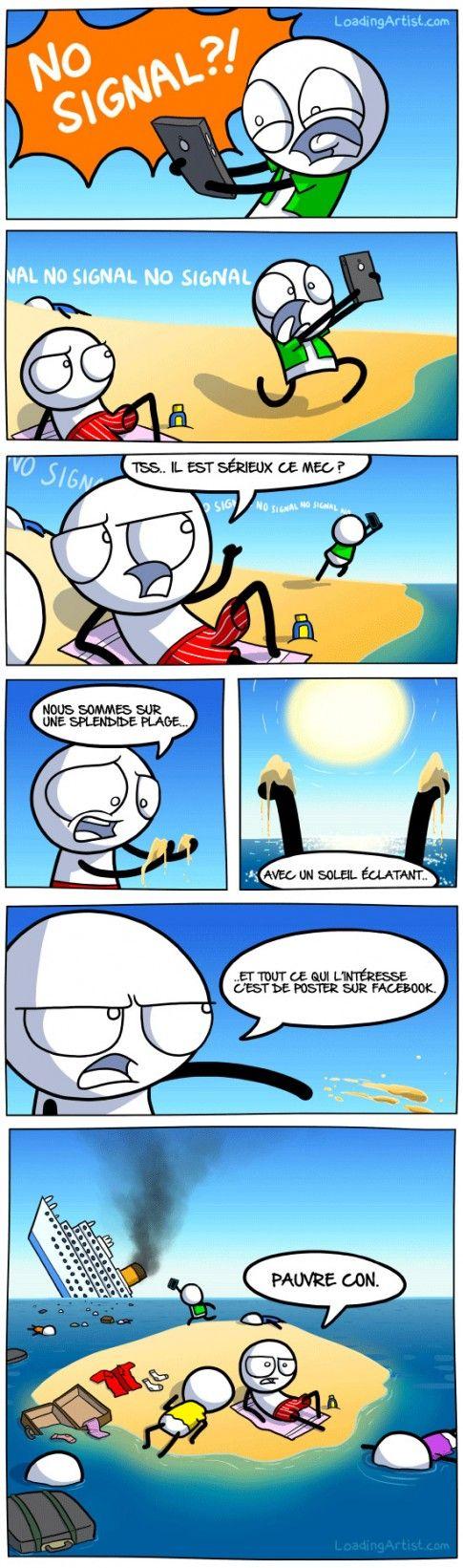 Top 16 des meilleures illustrations de Loading Artist, la crème des webcomics